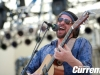WEB Sunfest Rusted Root 004
