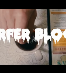 Surfer Blood_web_currentclip