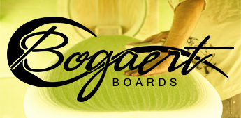 Bogaert Boards