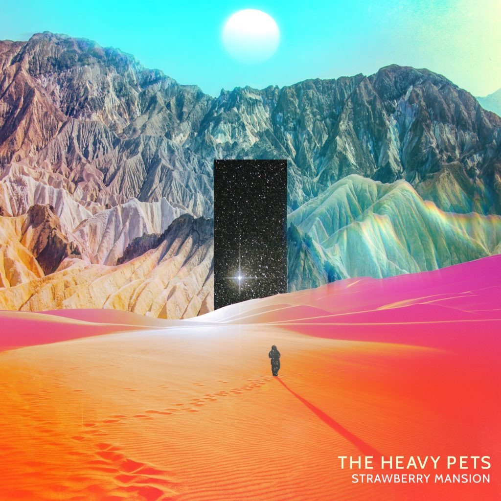 the heavy pets