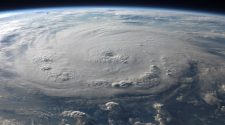 Preparing for Florida's 2020 Hurricane Season
