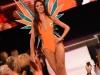 Miami Dolphins Cheerleader Fashion Show 1