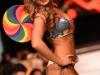 Miami Dolphins Cheerleader Fashion Show 5