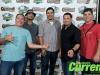 Guanabanas 010
