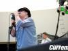 WEB Sunfest Blues Traveler 009