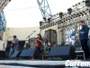 WEB Sunfest Rusted Root 001