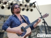 WEB Sunfest Rusted Root 010