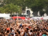 Sunfest_Saturday_2132