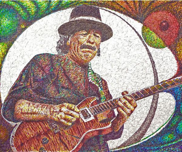 Santana_web