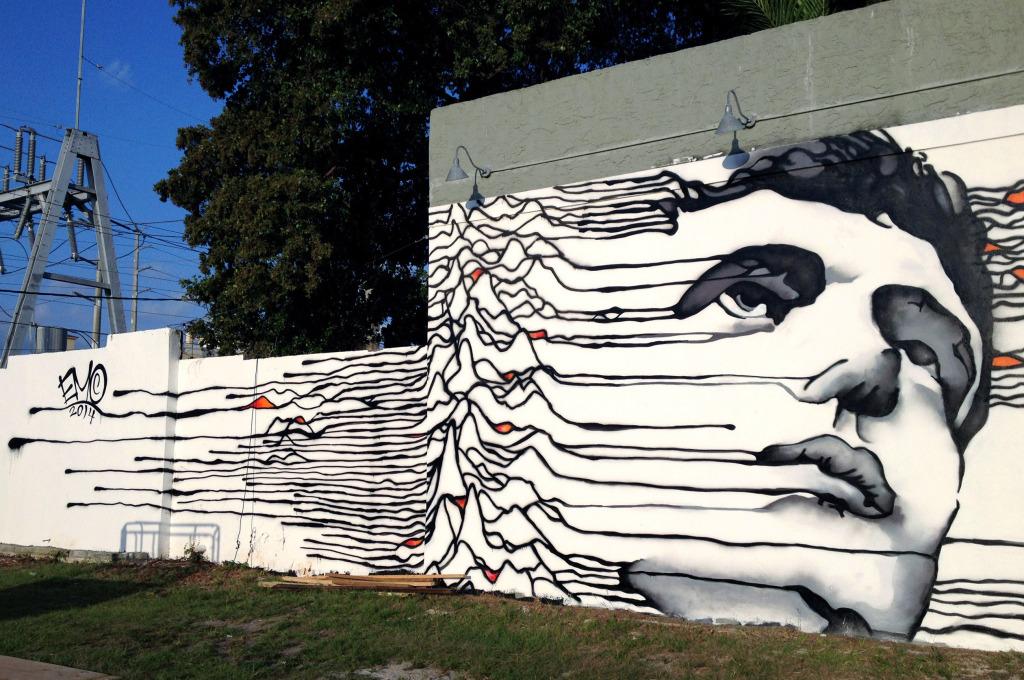 respectable_street_mural