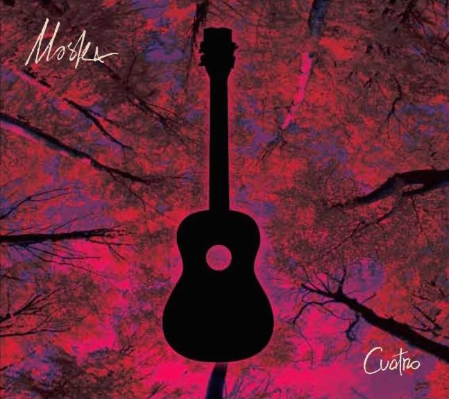 CD cover jpg