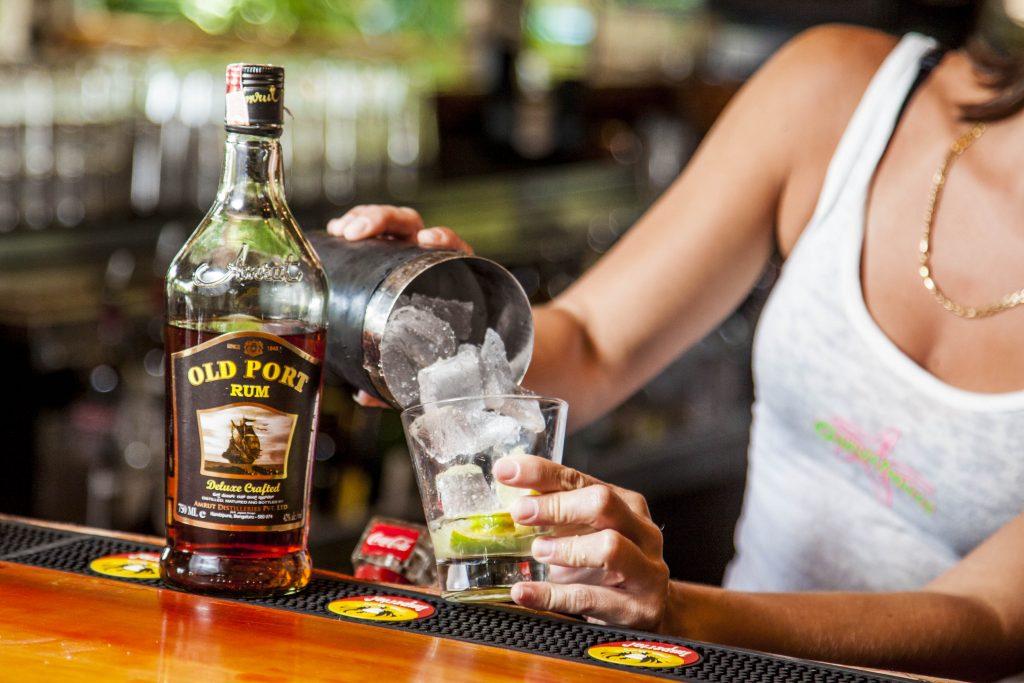 guanabanas-rum-011