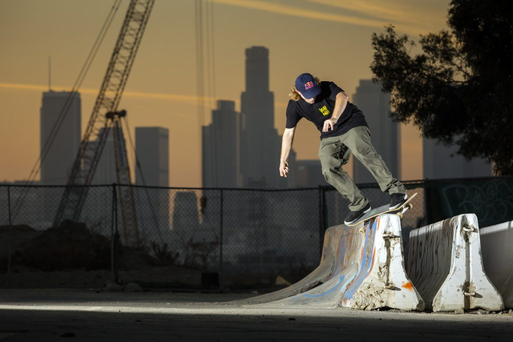 Photo: Red Bull Content Pool