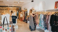 Mora Surf Boutique in Deerfield Beach
