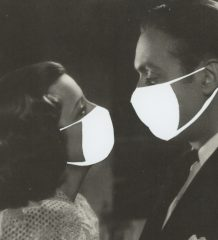 6 Date Ideas For Couples During Quarantine