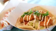 Best Tacos in Deerfield Beach