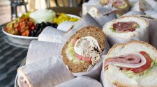 Best Sandwich Shops in South Florida