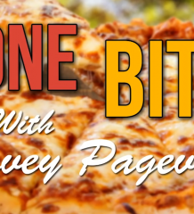 Dave Portnoy Rates Best Pizza In South Florida