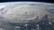 Preparing for Florida's 2020 Hurricane Season