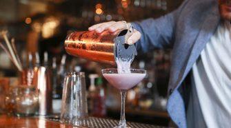 Sweetwater Bar in Boynton Beach