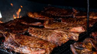 Your Guide to Barbecue in Palm Beach County