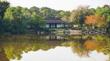 Things To Do In South Florida COVID-19 Morikami Museum and Gardens