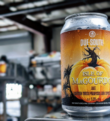4 Must-Try Fall-Themed Beers In Broward and Palm Beach County