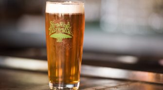 Top 10 IPAs in Palm Beach County