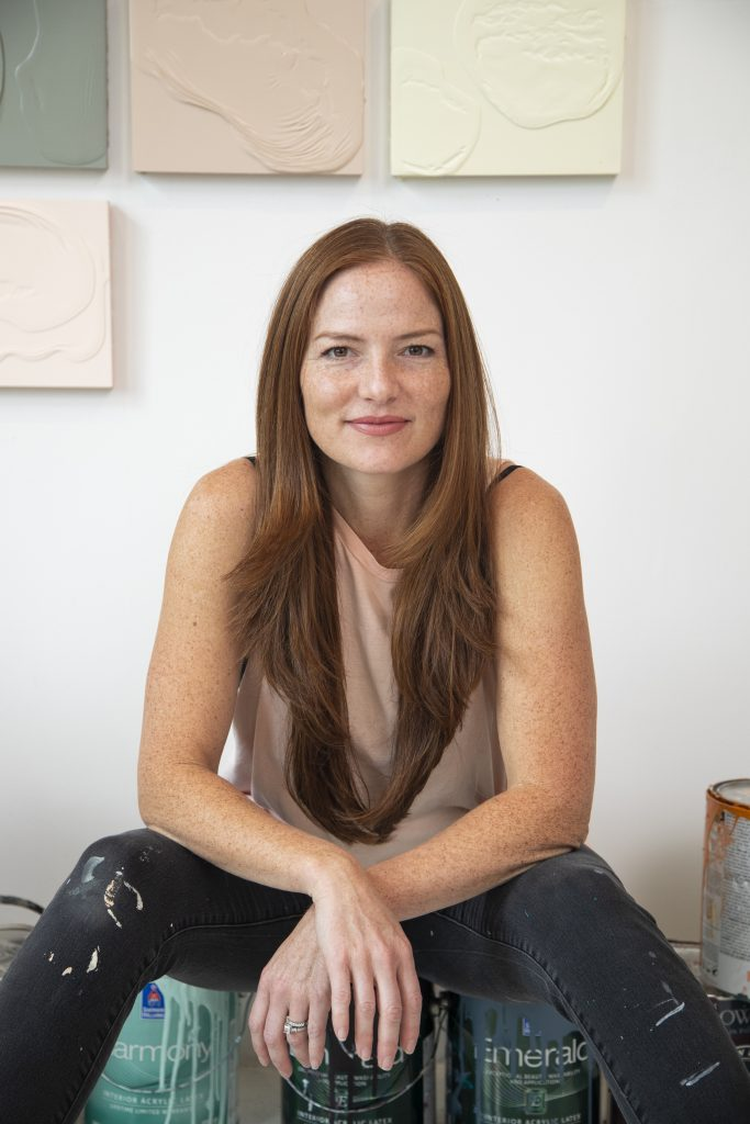 Renee Phillips